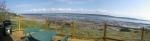 Chalet Chant du Coq, Île verte